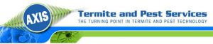 axis terminate and pest services